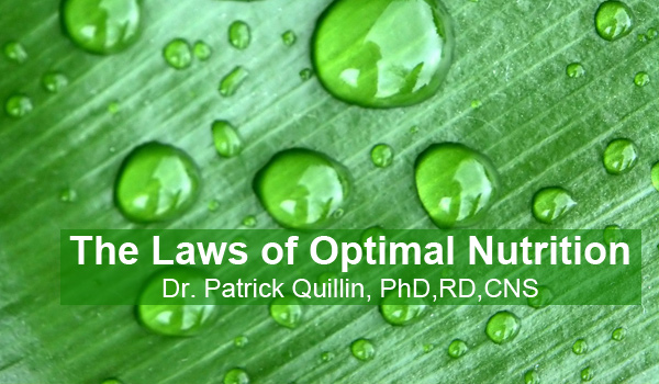 laws-of-optimal-nutrition