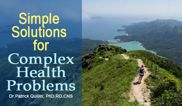 simple-solutions-for-better-health