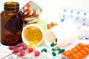 What Do Vitamins Do For You