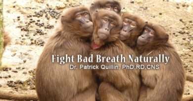 Fight-Bad-Breath-Naturally
