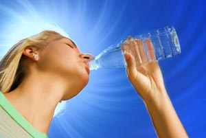 Importance of Electrolytes for Regulating Muscle and Nerve Function
