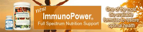 ImmunoPower