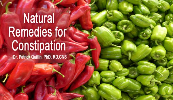 natural-remedies-constipation