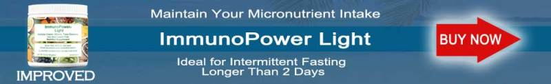 health benefits intermittent fasting