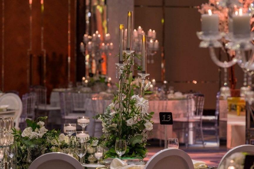 Turkey Wedding Photo Wedding Services In Turkey