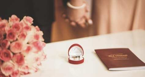 Marriage Registration in Turkey All what you need to know about Civil Marriage Registration in Turkey