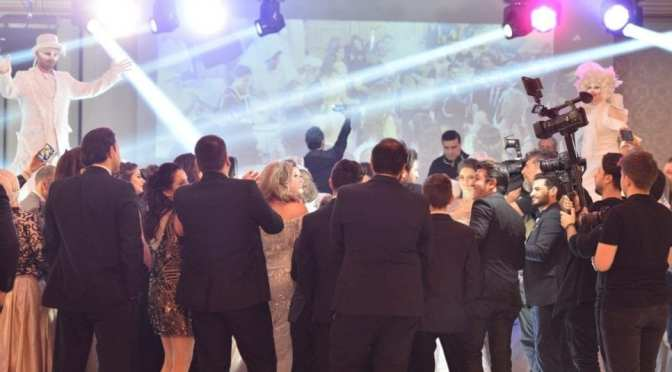 Wedding Music Services in Turkey Find Your Perfect Wedding DJ, Wedding Musician and any Wedding Music Entertainment Service you need for your wedding events in Turkey