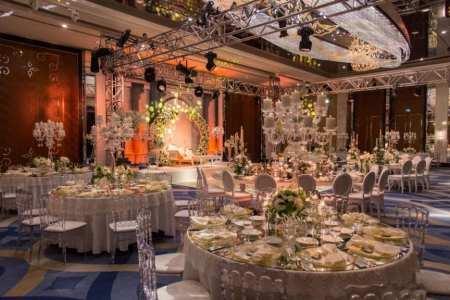 Turkey Wedding Planning in Istanbul
