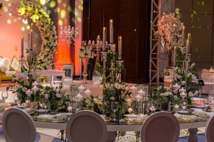 Getting Married In Turkey Wedding Planning In Istanbul