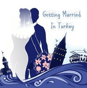 Privacy Policy Getting Married In Turkey Wedding Istanbul