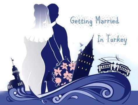 Turkey Wedding Articles