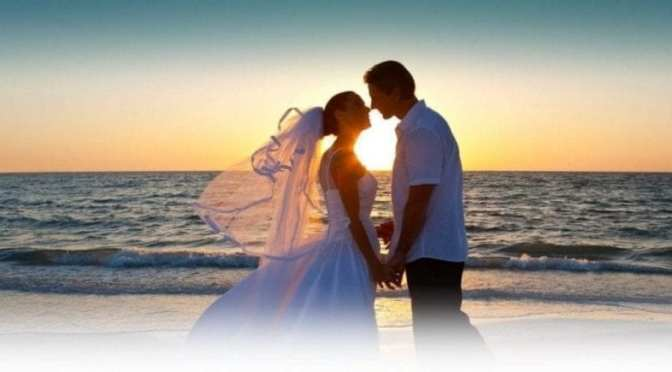 Wedding Travel Services in Turkey Find the best travel services, accommodations, and tour packages for your wedding in Turkey