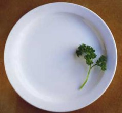 empty_plate