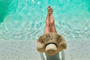 Airbnb Algarve Villa