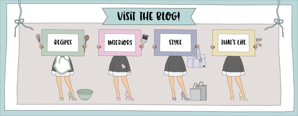 Getting Stuff Done in Heels Slider