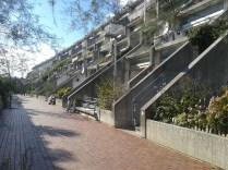 Abbey Road estate 3
