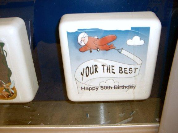 Wp Images Happy Birthday Cake Post 12