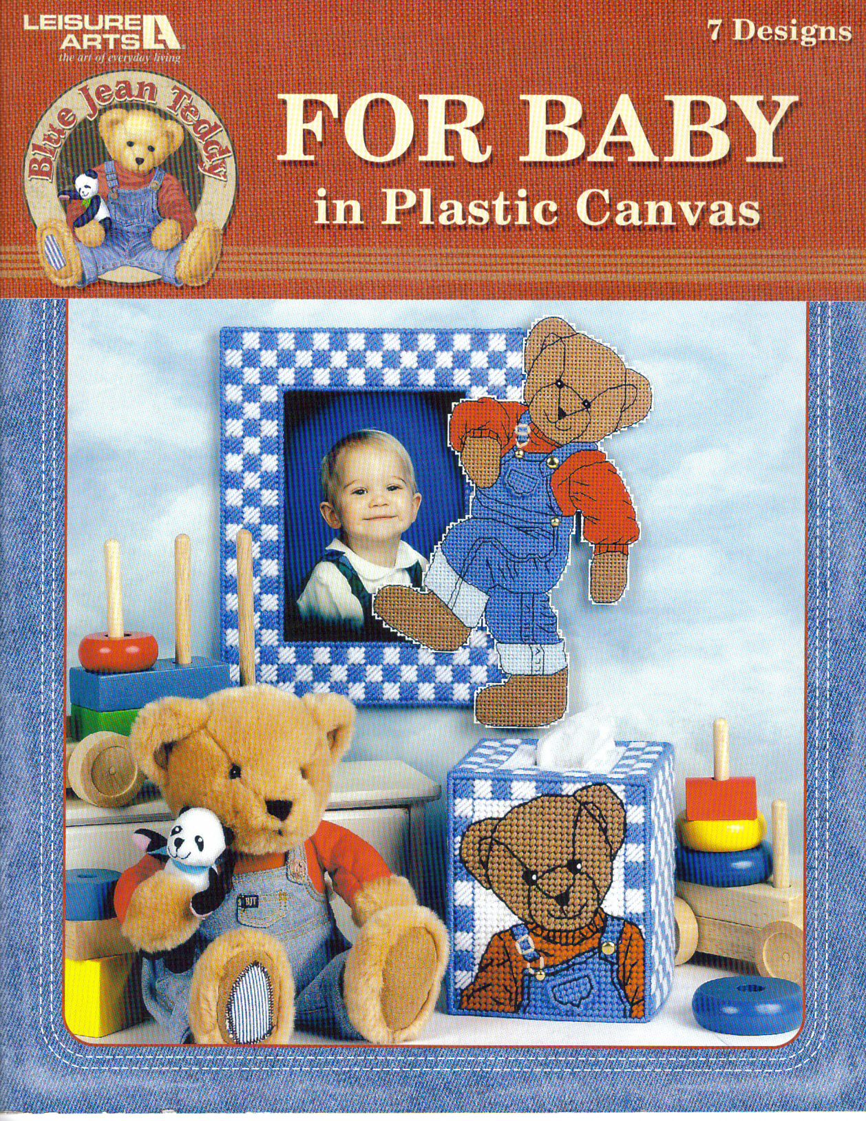 (listed at $7.95)
