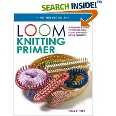 listed at $24.99 (Absolute MUST-HAVE for all loomers!)