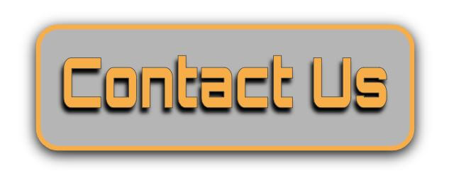 Contact Get True Home Skirting Service