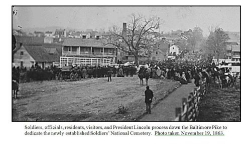 Brian_borough_of_gettysburg_4