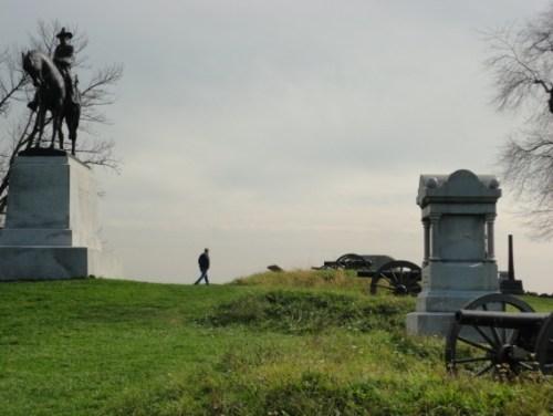 Cemetery_hill