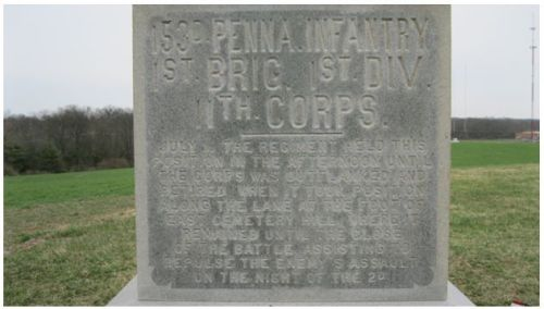 Penna_infantry_monument_2
