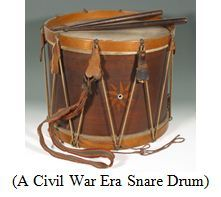 Snare_drum