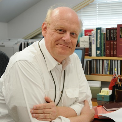 Two Lectures by Professor Allen Guelzo Reviewed