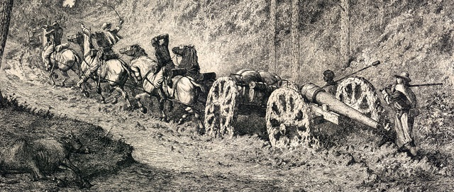 A Living Image: Newspaper Sketches in the American Civil War