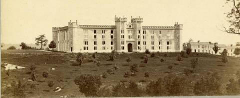 Barracks_exterior_ca_1875