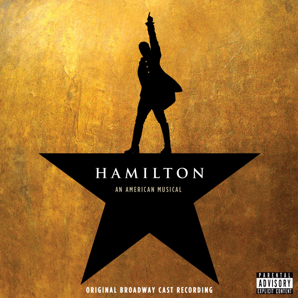 Hamilton: Musical Theater, Public History's New Frontier?