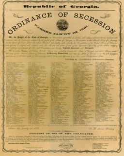 Ordinance_of_Secession_Milledgeville,_Georgia_1861