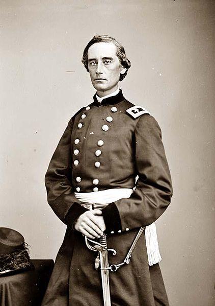 Schuyler Hamilton [3449007]