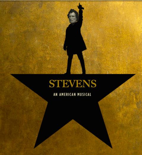 Stevens the Musical [82946].png