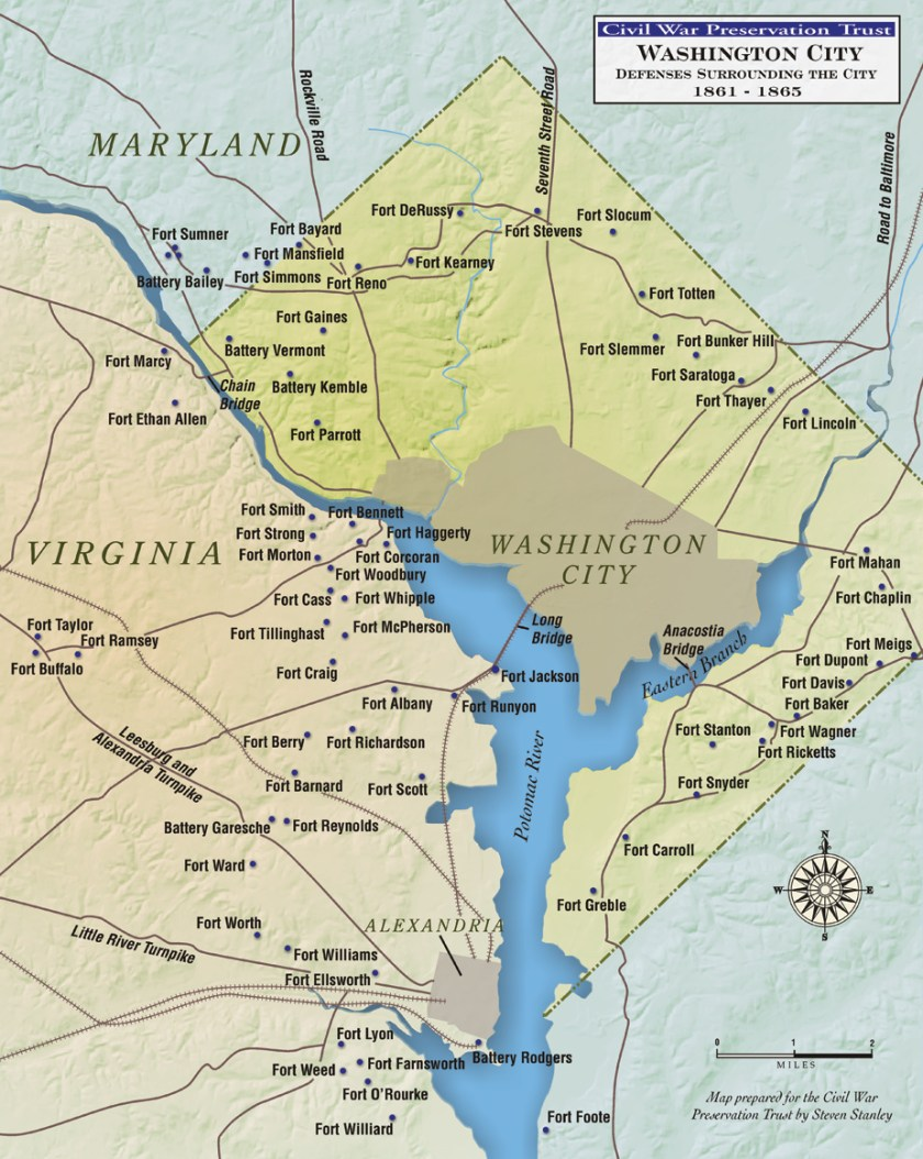 defenses-of-washington-925