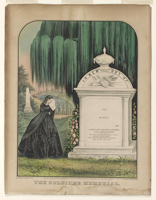 mourning lithograph.jpg