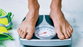 Explaining Fat Loss (Part One) | The Gettysburgian