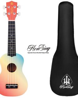 ukulele for sale
