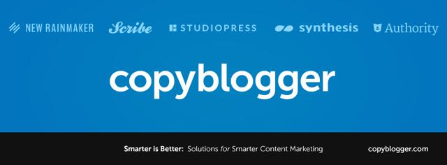 copyblogger-logo-640