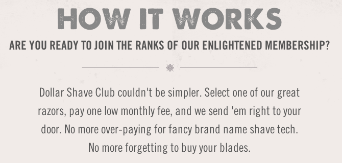 dollar-shave-club-how-it-works