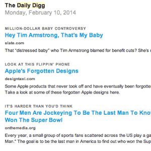 daily-digg-300