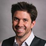 Jerod Morris, Copyblogger