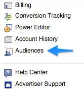 16-facebook-audiences
