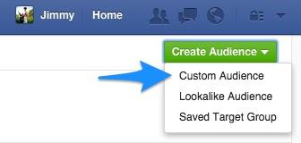 17-create-custom-audience
