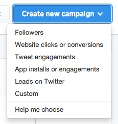 24-Campaign_overview_-_Twitter_Ads
