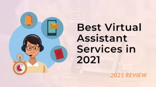 Best-Virtual-Assistant-Services-in-2021