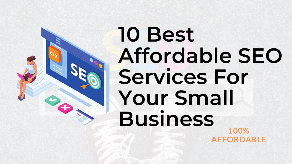 best-affordable-seo-services-for-your-small-business