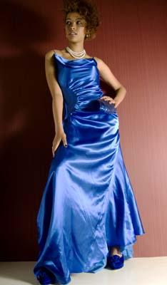long-blue