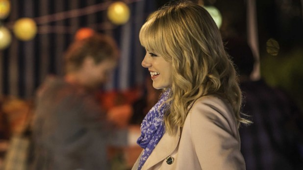 The Amazing Spider Man 2 Gwen Stacy Wallpapers 66 Images